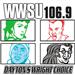 WWSU - 106.9 FM