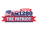 The Patriot (WWTC) - 1280 AM