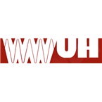 WWUH - 91.3 FM West Hartford, CT
