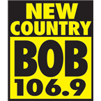 Country 1069