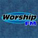 Worship-FM (WWWA) - 95.3 FM