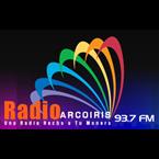 FM Arcoiris 93.7