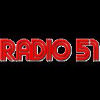 Radio 51 93.8