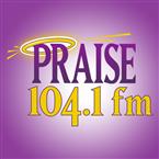104.1 | Praise 104.1 (Gospel)