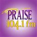 Praise 104.1 (WPRS-FM)