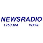 WXCE - News Radio 1260 AM Amery, WI