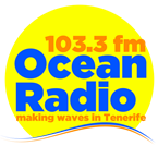 Ocean Radio Tenerife 106.5 (Adult Contemporary)