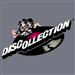 Discollection Radio