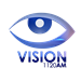 Vision 1120 AM (WXJO)