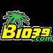 B1039 (WXKB) - 103.9 FM
