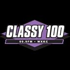 WXKC - Classy 100 99.9 FM Erie, PA