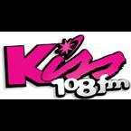 WXKS-FM - Kiss 108 107.9 FM Medford, MA