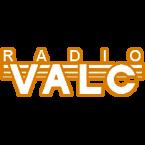 Radio Brno 1034