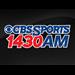 CBS Sports 1430 (WXNT)