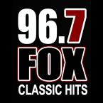 96.7 | WXOF (Classic Hits)
