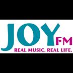 Radio W254AZ - WXRI 98.7 FM Belmont, NC Online
