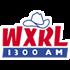 Super Country (WXRL) - 1300 AM