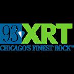 WXRT-FM - 93XRT 93.1 FM Chicago, IL