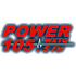 Power 105 (WXTQ) - 105.5 FM