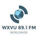 WXVU - 89.1 FM
