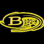 WXXB - B102-9 102.9 FM Delphi, IN