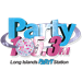 Party 105.3 (WPTY)