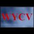 Gospel 9 (WYCV) - 900 AM