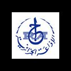Radio Algerienne El Bahdja - Radio El Bahdja 94.2 FM Algiers
