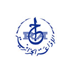 Radio El Bahdja 942