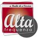 Alta Frequenza - 103.2 FM