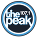 The Peak (WXPK) - 107.1 FM