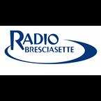 Radio Bresciasette - 95.1 FM Brescia