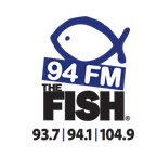 WFFH - The Fish 94.1 FM Smyrna, TN