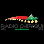 Radio Chiriqui - 107.1 FM Chiriqui