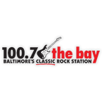 The Bay 1001