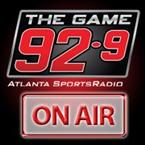 WZGC - Dave 92.9 FM Atlanta, GA