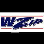 WZIP - 88.1 FM Akron, OH