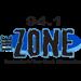 Zone 94.1 (WZNE)