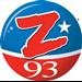 La Zeta 93 (WZNT) - 93.7 FM