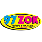 97 zok 97 5 rockford  il  top