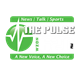 The Pulse (WZON) - 620 AM