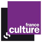 France culture - France Culture 88.2 FM Grenoble