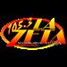 La Zeta 105.3 (WZSP)