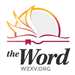 The Word (WZXV) - 99.7 FM