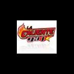 XHAAA - La Caliente 93.1 FM Reynosa, TA