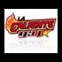 La Caliente (XHAAA) - 93.1 FM
