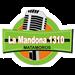 La Mandona 1310 (XEAM)