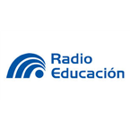 XEEP - Radio Educación 1060 AM Mexico City, DF
