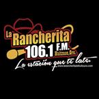 XEFV - La Rancherita 1000 AM Ciudad Juárez, CH