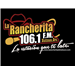 La Rancherita (XEFV) - 1000 AM